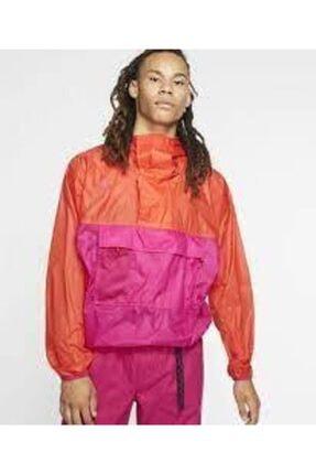 Nike Hooded Anorak Jacket Cd7634-634