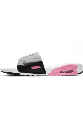 Nike Wmns Air Max 90 Slid