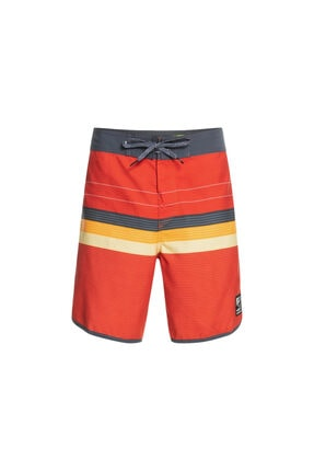 Quiksilver Everyday More Core Şort 18
