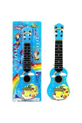 Aslan Renkli Ispanyol Gitar48,5 Cm