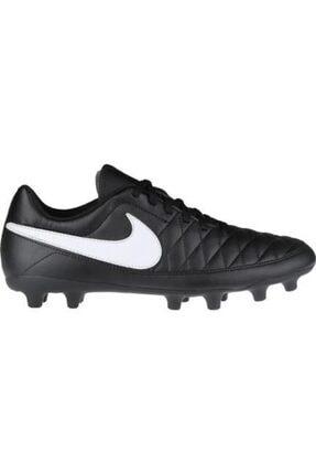 Nike Majestry Fg Erkek Kranpon Aq7902-017