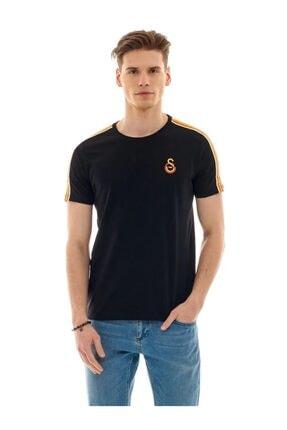Galatasaray Logo Tshirt