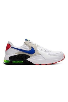 Nike Air Max Excee Erkek Günlük Ayakkabı Cd4165-101