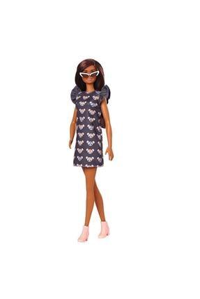 Barbie Fashionistas Büyüleyici Parti Bebekleri Fbr37-gyb01