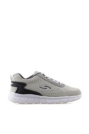 Jump Unisex Sneaker - 18019 G - 18019-g-bej