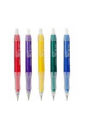 Pensan Trı-q Versatıl Kalem 0,5mm Mavi Renk