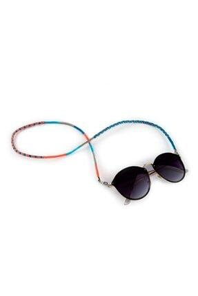 Hippi Wind El Yapımı Tasarım, 70 Cm Gözlük Ipi