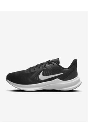 Nike Cı9984-001 Downshifter 10 Günlük Unisex Ayakkabı