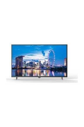 WOON WN49DLK08 49'' 124 Ekran Uydu Alıcılı Full HD LED TV