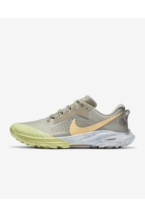 Nike Air Zoom Terra Kiger 6 Cj0220-200 Arazi Tipi Koşu Ayakkabısı