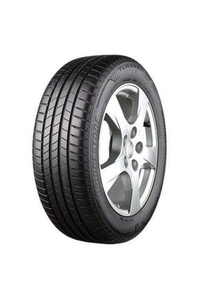 Bridgestone 225/45R17 94Y XL T005 2021 Yaz Lastiği