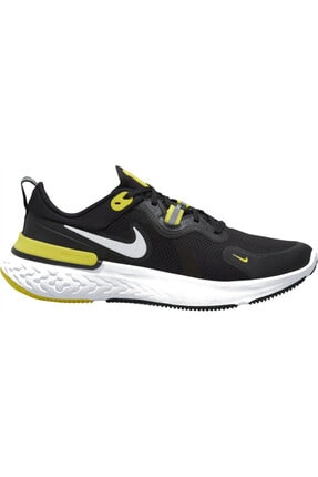 Nike Nıke React Mıler