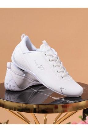Lescon Smash-2 Anatomik Sneakers Ayakkabı