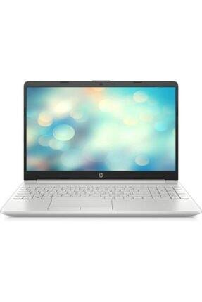"""HP 15-dw3017nt Intel Core I3-1115g4 4gb 256 Gb Ssd 15.6 """" Fhd Freedos Laptop 2n2r4ea"""