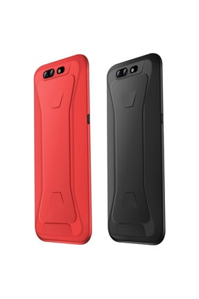 Ally Mobile Xiaomi Black Shark Ultra Slim Fit Soft Premium Silikon Kılıf