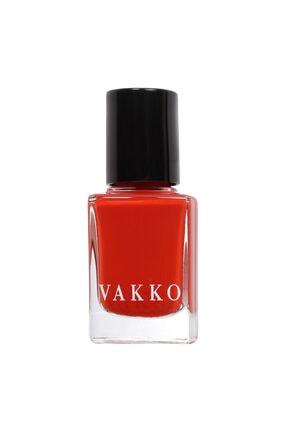 Vakko L'OJE DE VAKKO V18 FLAMME