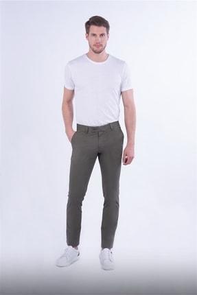 Efor Erkek Slim Fit Nefti Spor Pantolon
