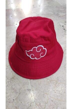 Köstebek Naruto Bulut Şapka
