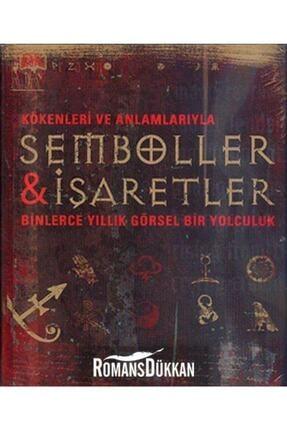 Alfa Yayınları Semboller & Işaretler