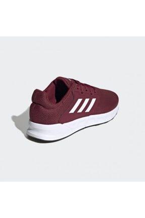 adidas Erkek Bordo Showtheway Cburgu/ftwwht/cblack Yürüyüş Ayakkabısı