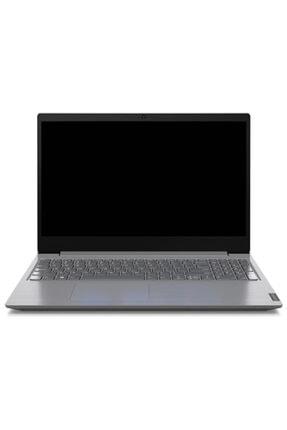 "LENOVO V15-ada 82c70061tx Amd Ryzen 3 3250u 4gb 256gb Ssd 15.6"" Full Hd Freedos Notebook"