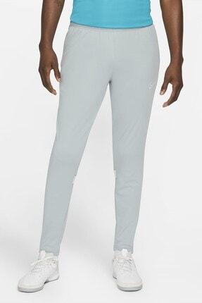 Nike Dri-fıt Academy Erkek Eşofman Altı Cw6122-019