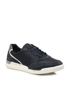 Dockers By Gerli Erkek  Lacivert Sneaker Ayakkabı