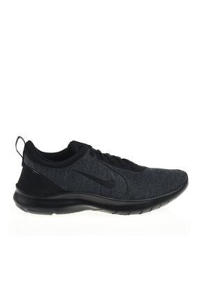 Nike Kadın Şort - 545876-691