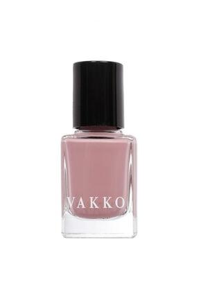 Vakko L'OJE DE VAKKO V03 BOIS DE ROSE