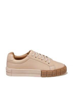 Butigo JOSHUA 1FX TEN Kadın Havuz Taban Sneaker 101042689