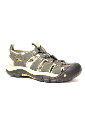 Keen Erkek Sandalet - 1008399