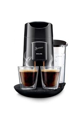 Philips Kahve Makinesi Hd7871