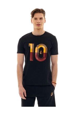 Galatasaray Yeni Sezon Tshirt