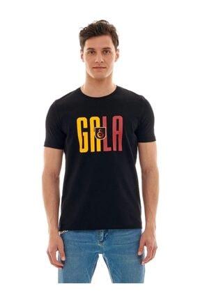 Galatasaray Gala Tshirt