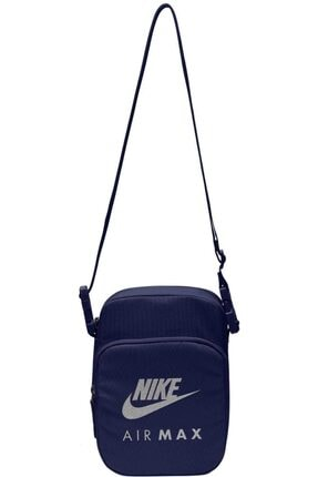 Nike Air Max Smıt 2.0 Omuz Çantası Ba5905 455