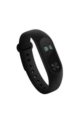 Piranha Bluetooth Akıllı Bileklik 9915