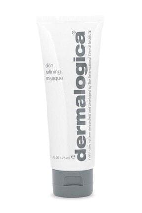 Dermalogica Sivilceleri Oluşumunun Azalmasına Yardımcı Maske - Skin Refining Masque 75 ml 666151040120