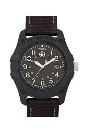 Timex Kadın Kol Saati T49692