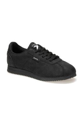 Kinetix CARINA Siyah Kadın Sneaker Ayakkabı 100313390