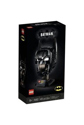 LEGO Dc 76182 Batman™ Cowl