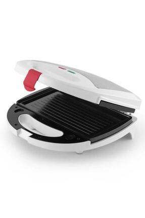 HOMEND Toastbuster 1309 750 W Mini Waffle Ve Tost Makinesi
