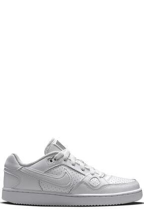 Nike Kadın Son Of Force 615153-109 Spor Ayakkabı