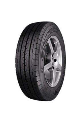 Bridgestone 215/65R16C 106/104T R660 2021 Yaz Lastiği