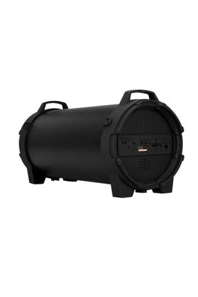 Mikado Md-bt77 Siyah Aux+usb+fm+bt+tf Kartlı Kablo