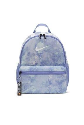 Nike Çanta Cu8963-510