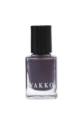Vakko L'OJE DE VAKKO V10 ANTHRACITE