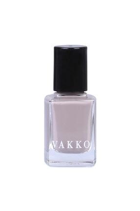 Vakko L'OJE DE VAKKO V02 VISON