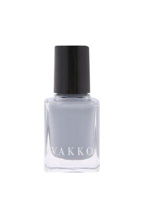 Vakko L'OJE DE VAKKO V21 GRIS BLEU
