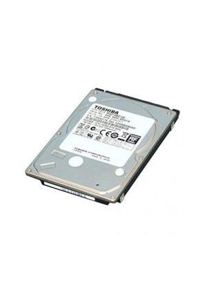Toshiba Toshıba 2.5 320gb 5400 Rpm 8mb Sata Notebook Hdd Mq01abd032v