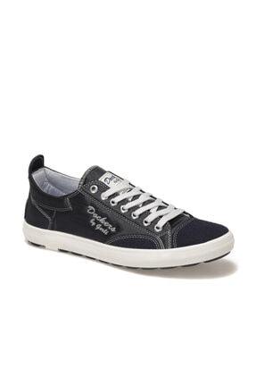 Dockers By Gerli 214160 1FX Lacivert Erkek Sneaker Ayakkabı 100916382